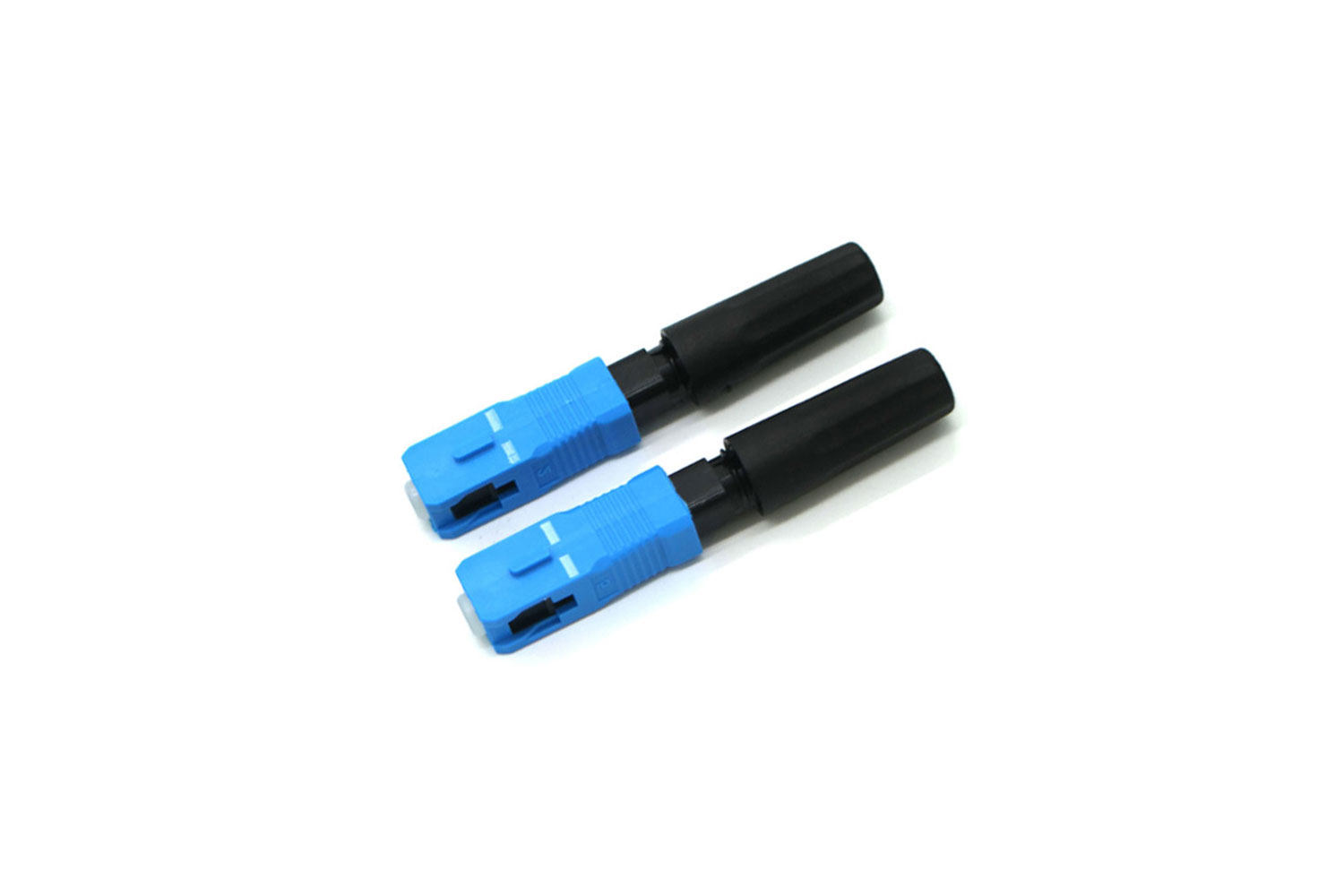 552 SC UPC Fast Connector (1)