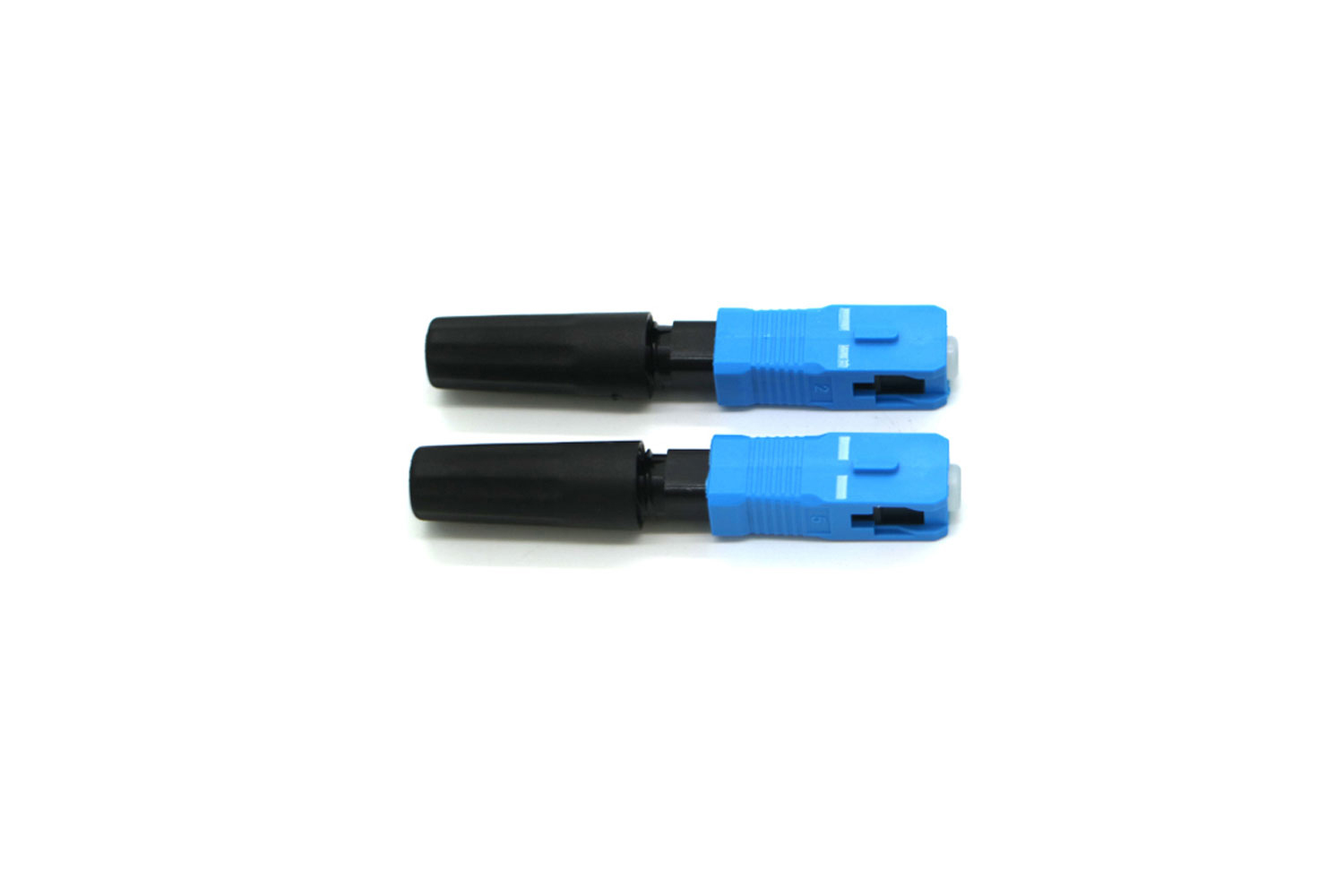 552 SC UPC Fast Connector (4)