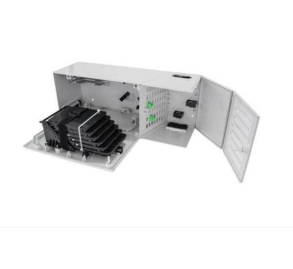 48F Multi Operator Distribution Box